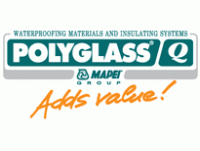 Polyglass Product Information